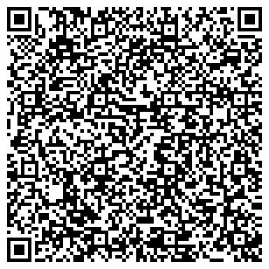 QR-код с контактной информацией организации Публичное акционерное общество АОЗТ «Инвестиционные технологии»