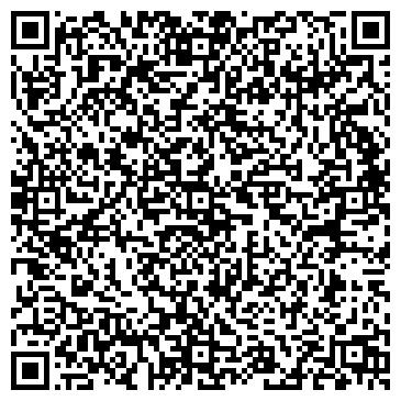QR-код с контактной информацией организации ООО Global Logistik Sistems