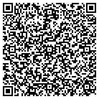 QR-код с контактной информацией организации ТОВ «МТМ»