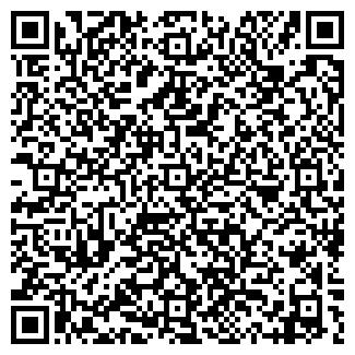 QR-код с контактной информацией организации Чп носова