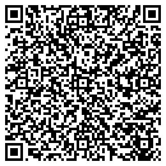 QR-код с контактной информацией организации СПД Грозна