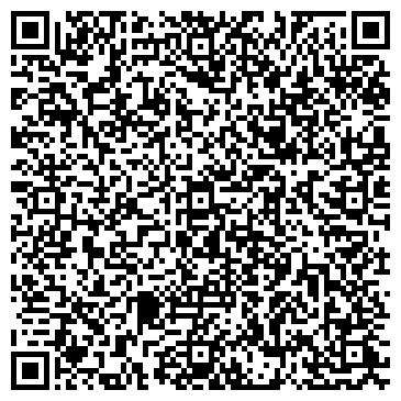 """QR-код с контактной информацией организации ООО """"Прометей - Сервис"""""""
