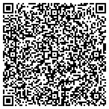 """QR-код с контактной информацией организации ЧП """"МиД Транс Сервис"""""""