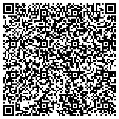 """QR-код с контактной информацией организации Общество с ограниченной ответственностью ООО """" Центр Климат Украина """""""