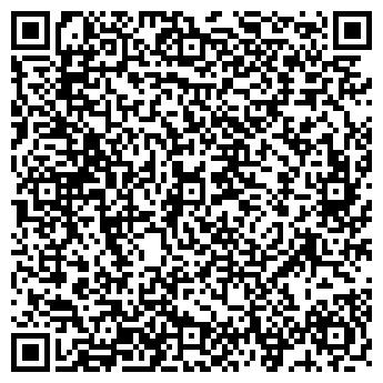 QR-код с контактной информацией организации ЧП «ВАЛком-инвест»