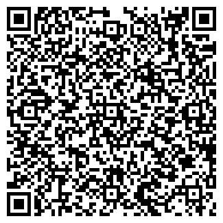 QR-код с контактной информацией организации СВИТОЧ, ООО