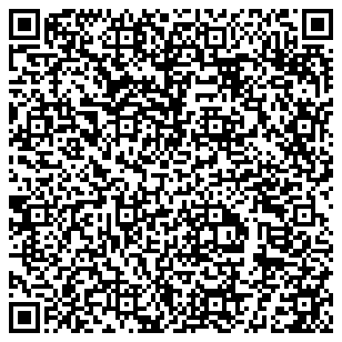 QR-код с контактной информацией организации Проектно-строительное предприятие «Стройпроект», Общество с ограниченной ответственностью