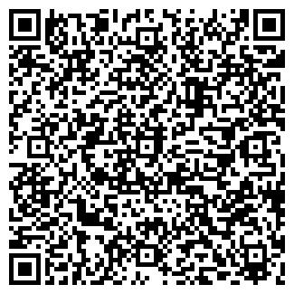 QR-код с контактной информацией организации СЕЛБИ, ООО
