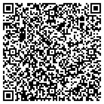 QR-код с контактной информацией организации Общество с ограниченной ответственностью Черноморпечать