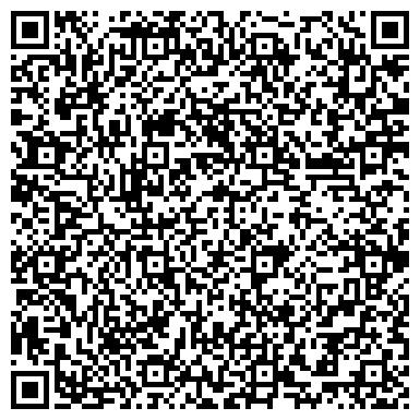 QR-код с контактной информацией организации Недвижимость Черкасс-Престиж