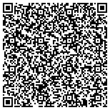 """QR-код с контактной информацией организации Агентство недвжимости """"Южная Пальмира"""""""