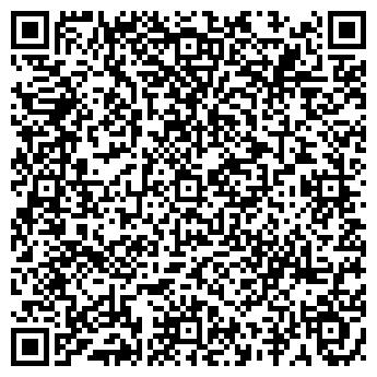 QR-код с контактной информацией организации ТАЛЬЯНЦЕВ В.Н., ЧП