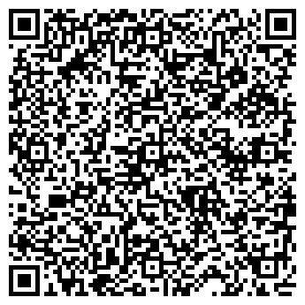 QR-код с контактной информацией организации PowerTool