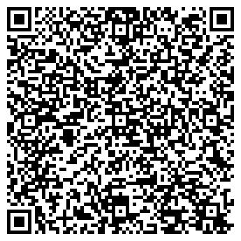 QR-код с контактной информацией организации Субъект предпринимательской деятельности СПД Студзинская. А. Л.