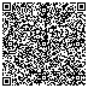 QR-код с контактной информацией организации Агентство недвижимости «АКРА», Частное предприятие