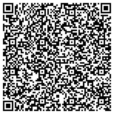 """QR-код с контактной информацией организации Агенство недвижимости """"Квартирка"""""""