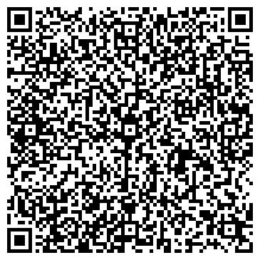 QR-код с контактной информацией организации ТОВ «УКР-БІЗНЕС-ІНВЕСТ», Общество с ограниченной ответственностью