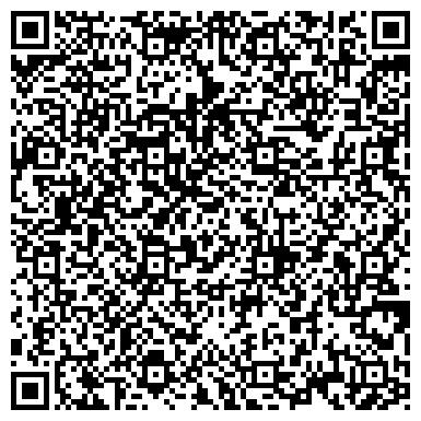 QR-код с контактной информацией организации «Realty Best» — Агентство Недвижимости