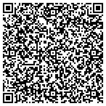 QR-код с контактной информацией организации Частное предприятие АН «Ваш Выбор»
