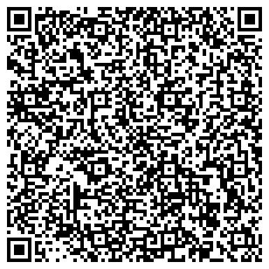QR-код с контактной информацией организации ЛУГА-КОЛОР, ЗАВОД ПО ПРОИЗВОДСТВУ КРАСОК, ООО