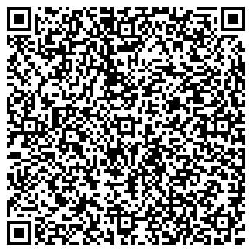 QR-код с контактной информацией организации ЧП «Система»