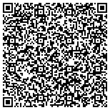 QR-код с контактной информацией организации Агенство Недвижимости '' Изумруд''