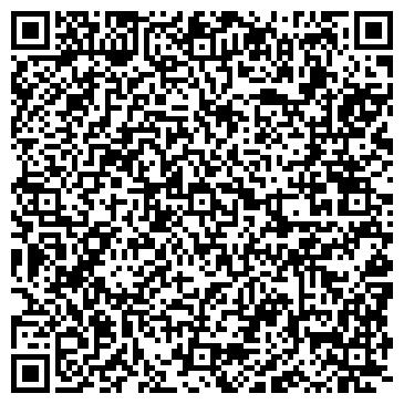 QR-код с контактной информацией организации Мини-отель «Sunrise»