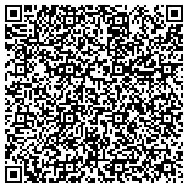 QR-код с контактной информацией организации ПП Експертний центр