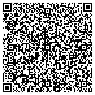 QR-код с контактной информацией организации Дом Днепропетровск