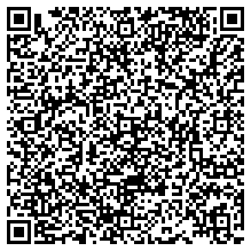 QR-код с контактной информацией организации ЛУГАНСКИЙ ГОРОДСКОЙ МОЛОКОЗАВОД N2, ООО