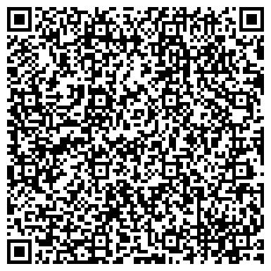 QR-код с контактной информацией организации Агентство Недвижимости «КАПИТАЛ»