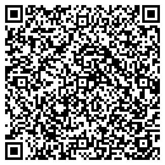 QR-код с контактной информацией организации Частное предприятие TNN-Group