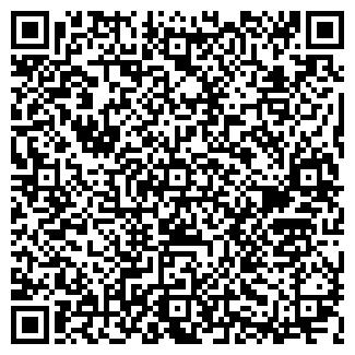QR-код с контактной информацией организации vest_v1