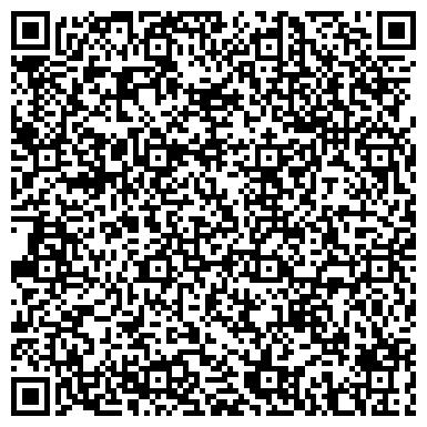 """QR-код с контактной информацией организации Аренда квартир и коттеджей Киев """"Талисман"""""""