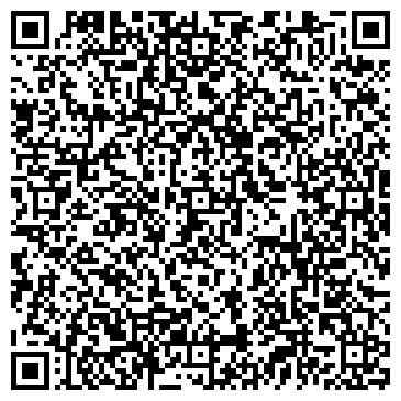QR-код с контактной информацией организации Частное акционерное общество Жилстрой-НИКО