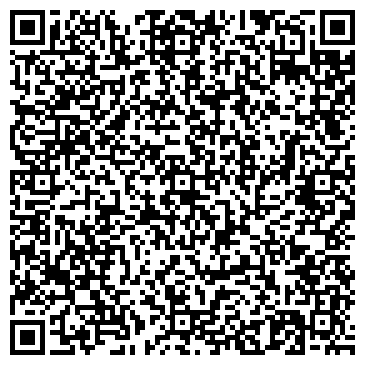 QR-код с контактной информацией организации Мини отель