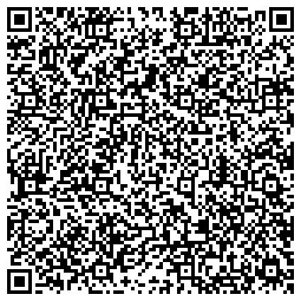 QR-код с контактной информацией организации 1 комнатные, 2 комн квартиры центр, Молдаванка г. Одесса