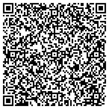 QR-код с контактной информацией организации Суб'єкт підприємницької діяльності БРК «Монополія»