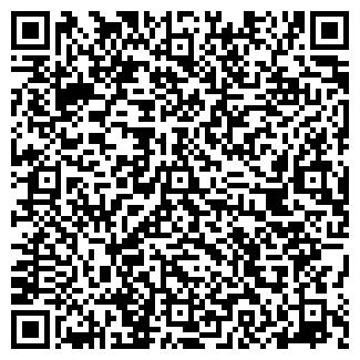 QR-код с контактной информацией организации Частное предприятие RealEstate