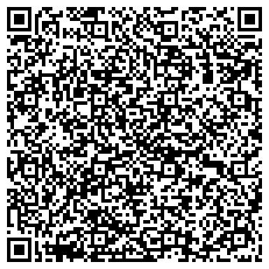 QR-код с контактной информацией организации Субъект предпринимательской деятельности Агентство нерухомості МАРС