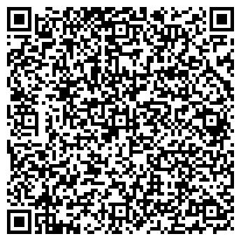 QR-код с контактной информацией организации ЧП Волошин