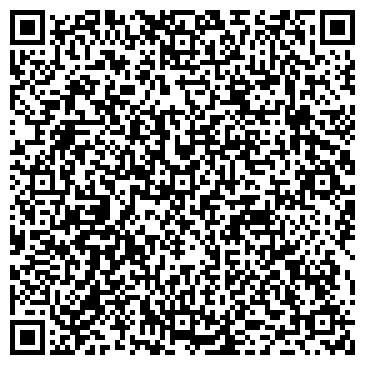 """QR-код с контактной информацией организации Частное предприятие АН """"Днепровский брокер"""""""