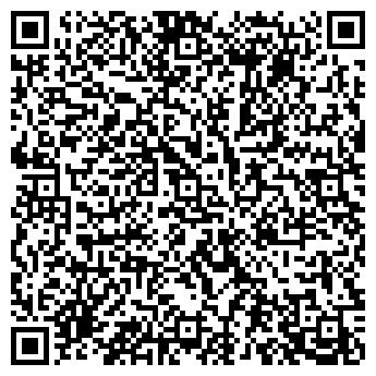QR-код с контактной информацией организации ЧП Синица