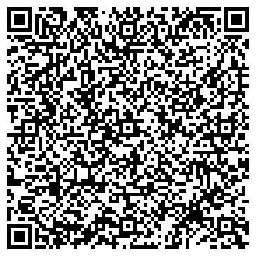 QR-код с контактной информацией организации Транс-Оболонь,ОАО
