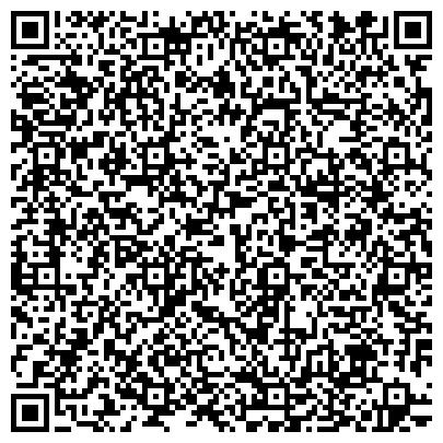 QR-код с контактной информацией организации Производственное объединение Автотранспортник, ПАО