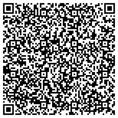QR-код с контактной информацией организации Эксим Юниверс, ЧП