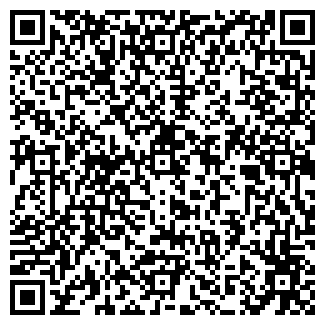 QR-код с контактной информацией организации Fopmaf