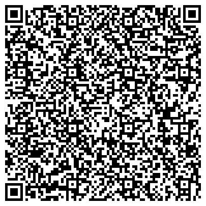 QR-код с контактной информацией организации Товариство з обмеженою відповідальністю ТОВ КАРПАТИ-СЕРВІС, ТОВ Карпати Стіл Кампані