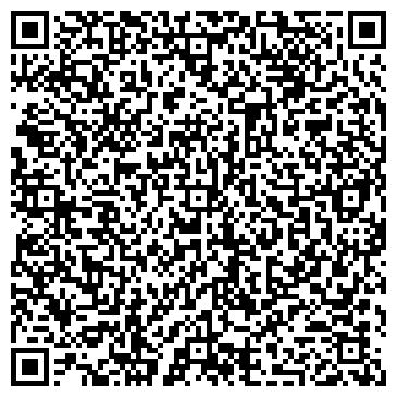 QR-код с контактной информацией организации Автоцентр Миракс, ЧП