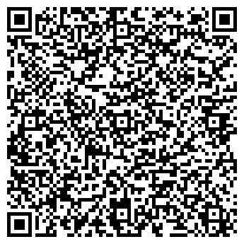 QR-код с контактной информацией организации Ермолов, СПД